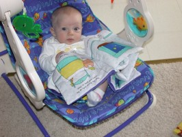 claire_baby_tedsblog_61123_h