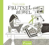 frustel bijbel
