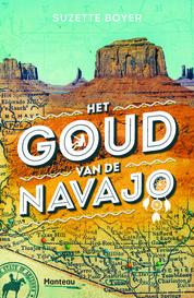 goud navajo