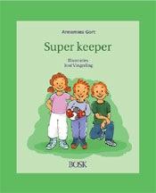super keeper