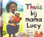 thuis bij mama lucy