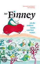 Mr Finny