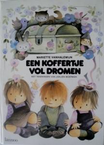 koffertje-vol-dromen