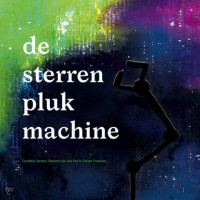sterrenplukmachine