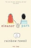 Eleanor en park