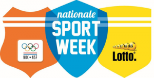 Nationale_Sportweek