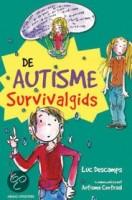 autisme survivalgids