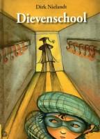 dievenschool