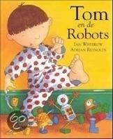 tom en de robots
