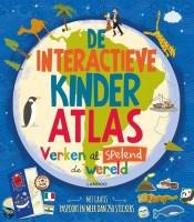 interactieve kinderatlas