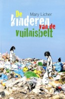 kinderen van de vuilnisbelt
