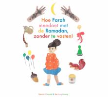 kinderboek-over-Ramadan-e1433400583616
