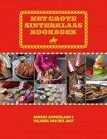 sint kookboek