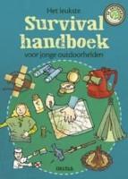 survival handboek