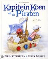 kapitein-koen-en-de-piraten