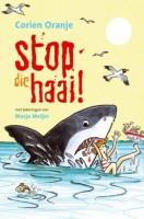 stop-die-haai
