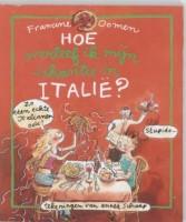 hoe overleef ik Italie