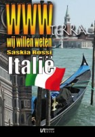 www Italie