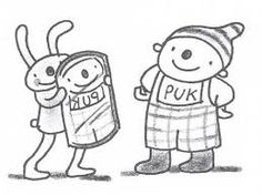 uk en puk archives matty s leukste kinderboek